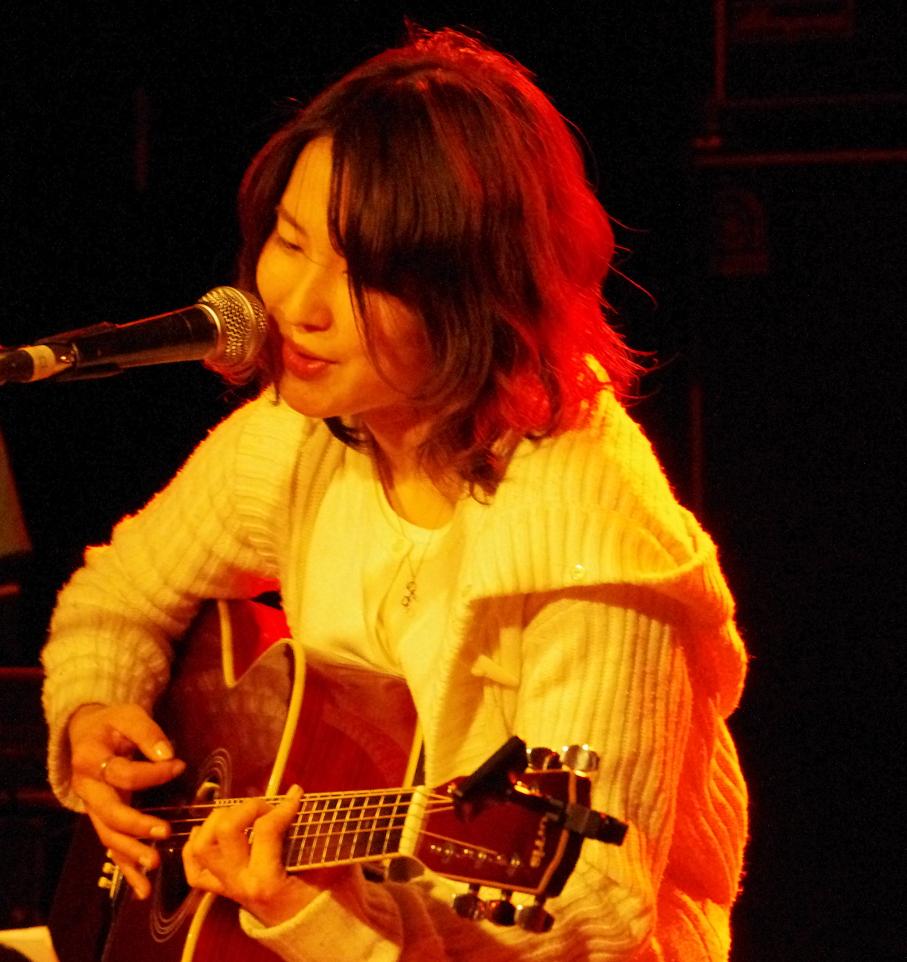 音楽紬プロジェクト 〜世界で奏でる日本人 今、会いに行きます。〜