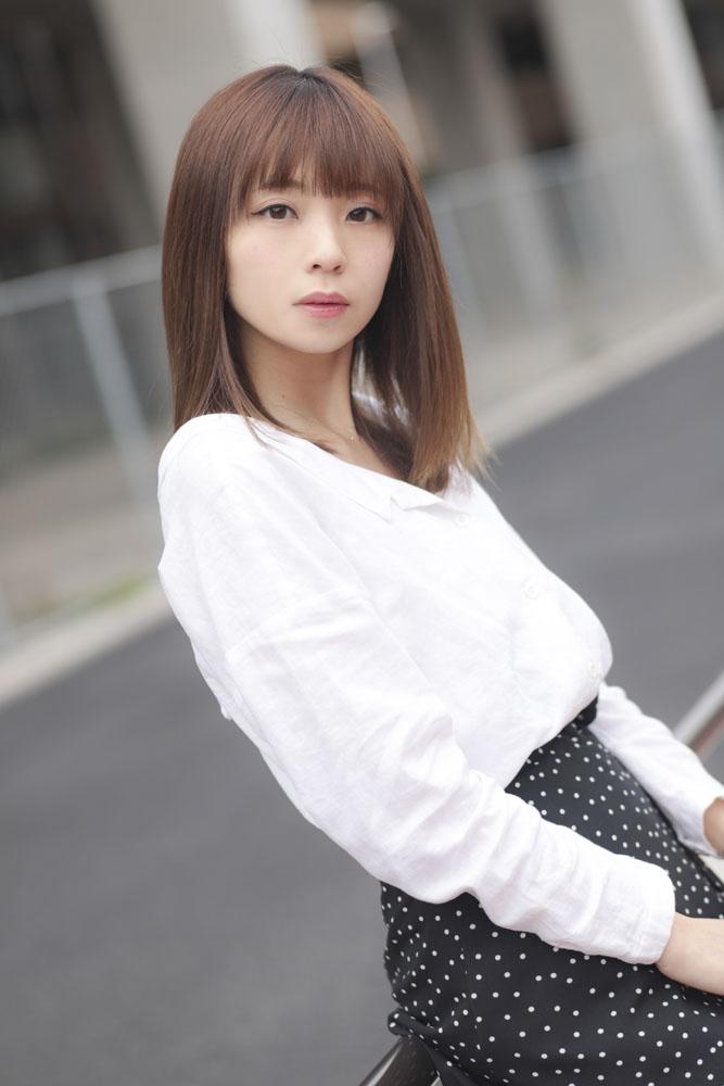 秋山依里の画像 p1_34