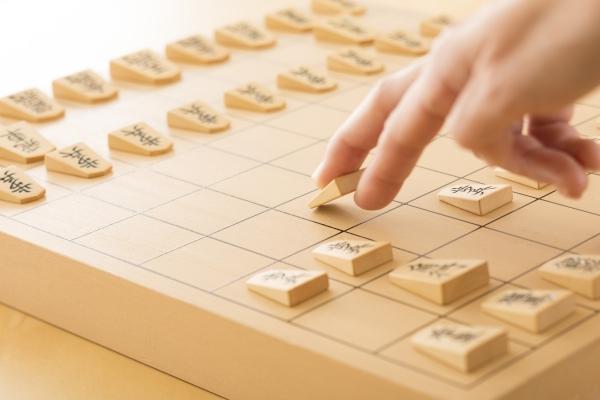 「将棋」の画像検索結果