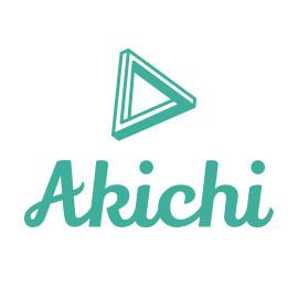 AKICHI × CAMPFIRE 〜個人カフェ応援プロジェクト〜