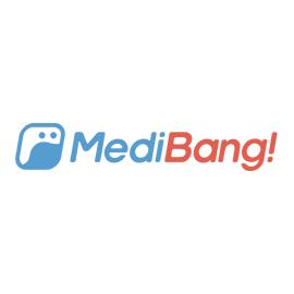 MediBang! クラウドファンディング