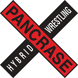 PANCRASE SUPPORT PROJECT