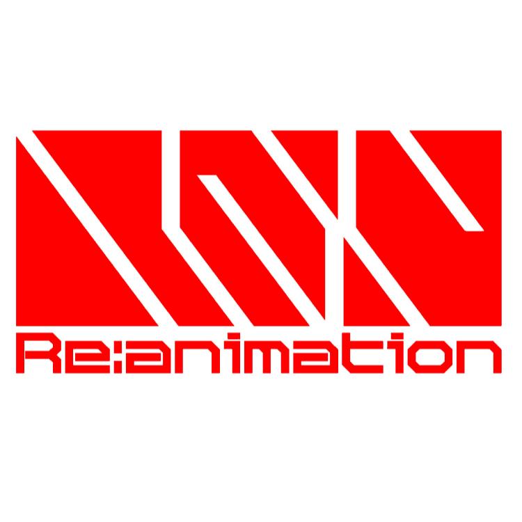 Re:animation リアニメーション