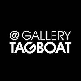 TAGBOAT