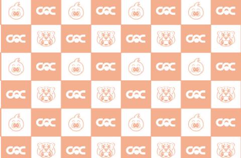 AICHI×株式会社CAC
