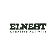 ELNEST CREATIVE ACTIVITY