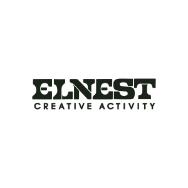 ELNEST CREATIVE ACTIVITY