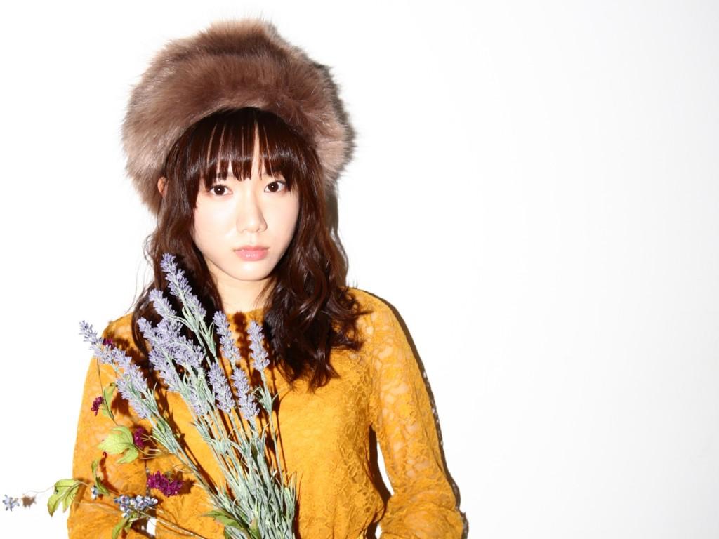 元ミライスカート・林奈緒美の初主演映画『クレイジーアイランド』応援プロジェクト