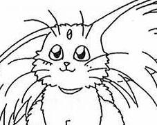 【AICアニメ企画第3弾】プリティーサミーの続編制作の応援を!