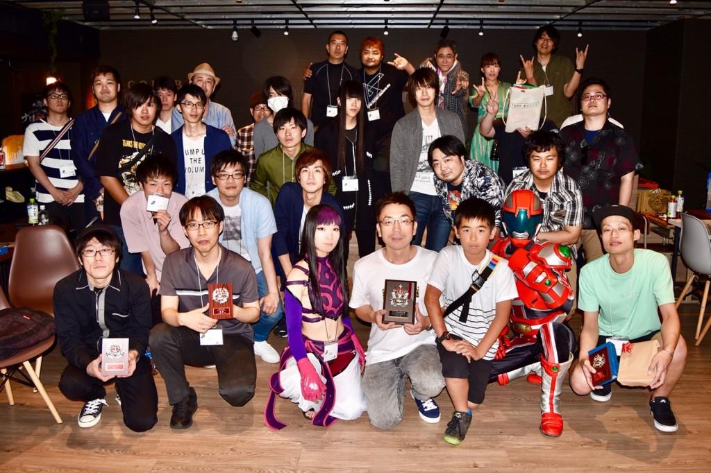 大分県からeスポーツプロチームを創り大分と共に日本へ、そしてへ世界と進出します