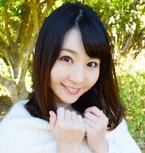 tatsumiyui