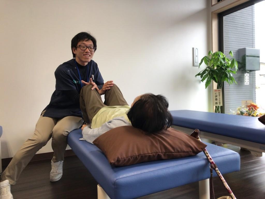 子どもの運動能力低下を食い止め、世界に誇れる健康(スポーツ)大国日本を作りたい!