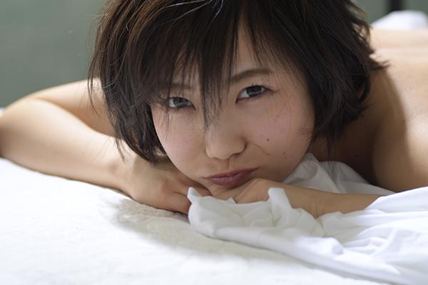 戸田真琴×福島裕二写真展 アンコール開催決定! 先行予約プロジェクト!