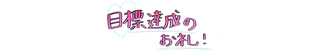 大学卒業記念!河村友歌フォトブック制作プロジェクト