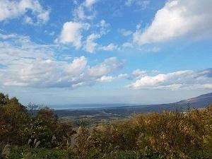 北海道の小さな町からThe Race to the Cloudsを目指して