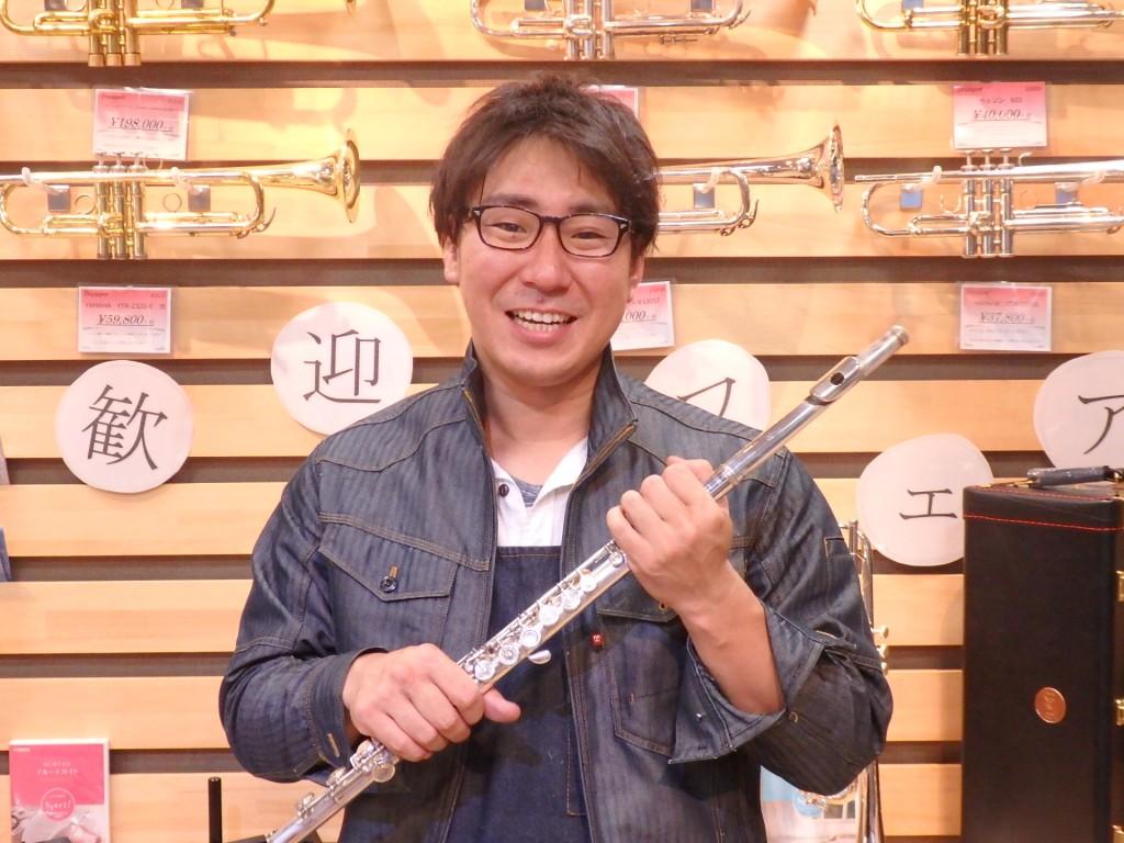 管楽器×BAR 音楽業界をちょっとだけ面白くする動きにご支援ください!