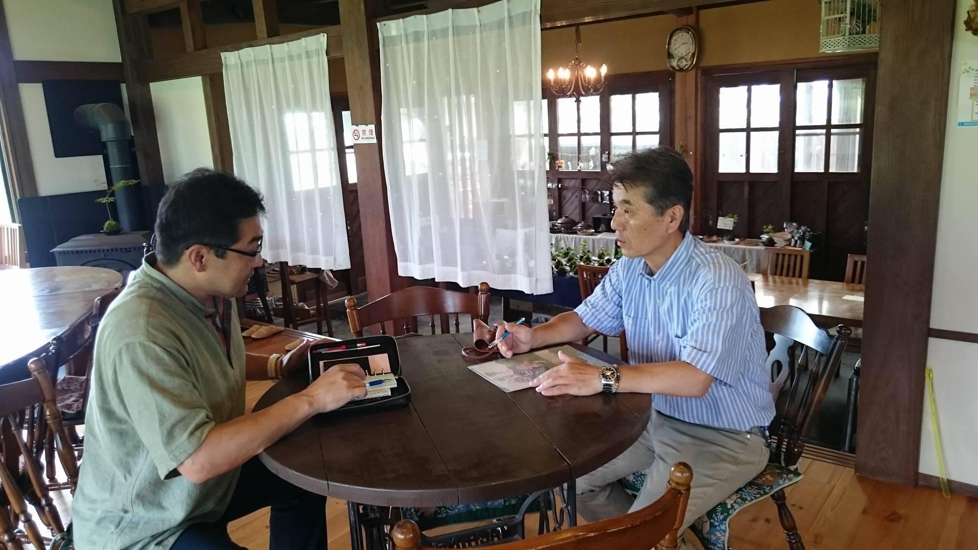 松本隆博「熊本地震復興支援LIVE 響け!!絆つなぐプロジェクト」松本隆博「熊本地震復興支援LIVE 響け!!絆つなぐプロジェクト」