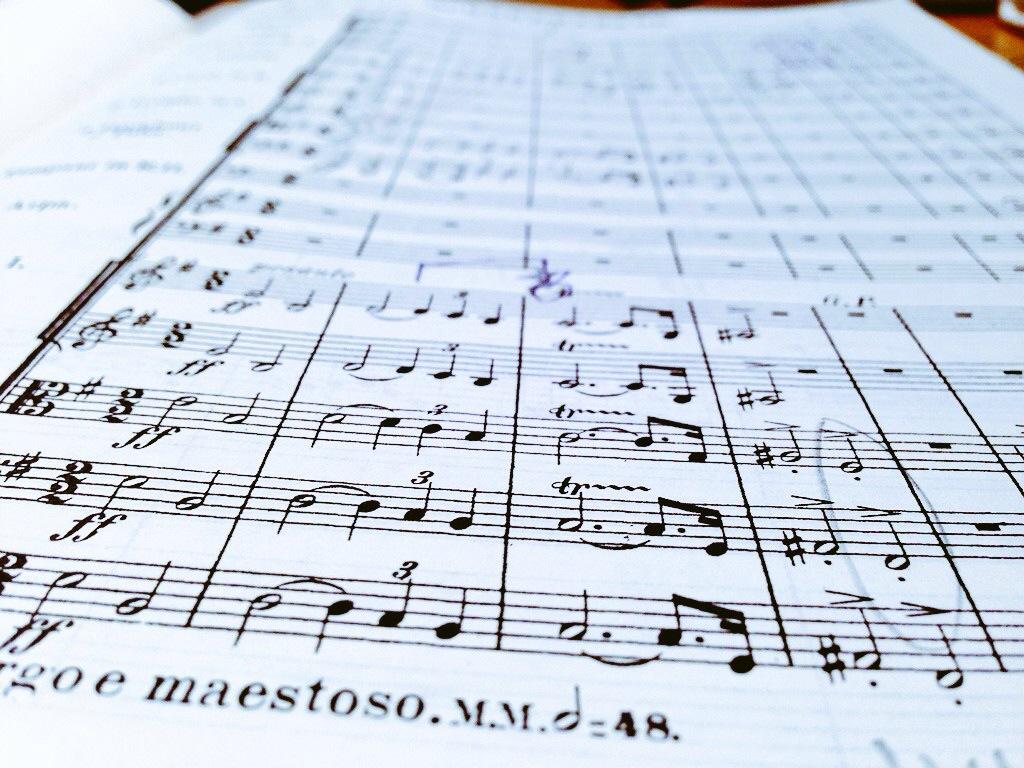 凄腕若手プレイヤーが集結!東京からクラシックをアツくするオーケストラ計画!