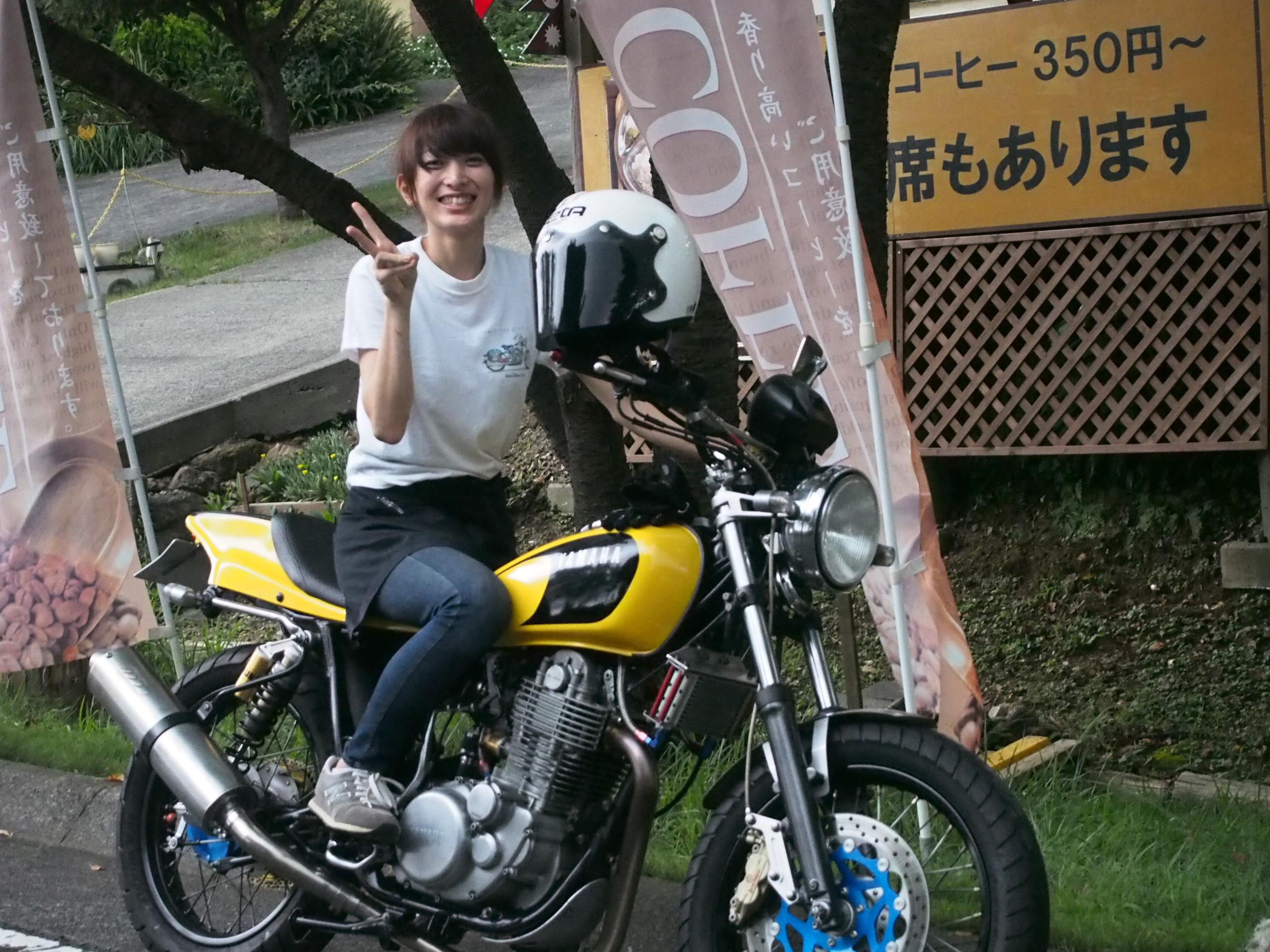 https://cdn.camp-fire.jp/jbimages/f8301555-c68e-480d-b270-987008d167b3.JPG